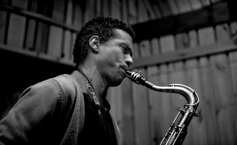 Mark Turner Quartet - 20 Marzo